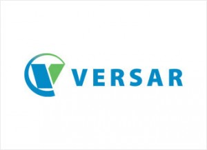 Versar Inc. (NYSEAMEX:VSR)
