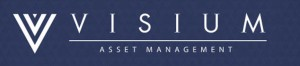 Visium Asset Management