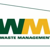 Waste Management, Inc. (NYSE:WM)
