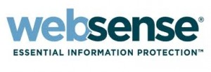 Websense Inc. (NASDAQ:WBSN)