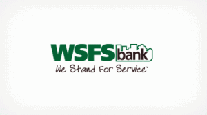 WSFS Financial Corporation (NASDAQ:WSFS)