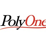PolyOne Corporation (NYSE:POL)