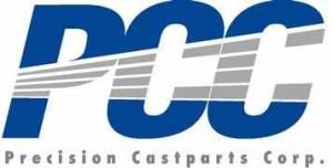 Precision Castparts Corp