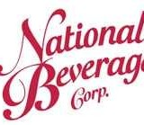 National Beverage Corp.