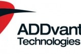 ADDvantage Technologies Group, Inc. (NASDAQ:AEY)
