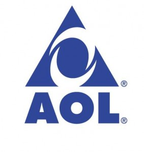 AOL, Inc.