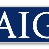 American International Group Inc