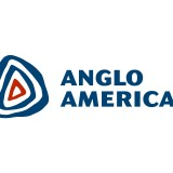 Anglo American plc (LON:AAL)