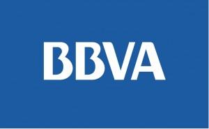 BBVA Banco Frances S.A. (ADR) (NYSE:BFR)