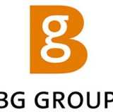 BG Group plc (LON:BG)