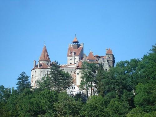 Bran_Castle_-_Castelul_Bran