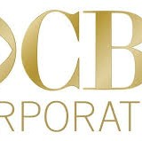 CBS Corporation (NYSE:CBS)