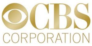 CBS Corporation (NYSE:CBS)