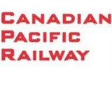 Canadian Pacific Railway Limited (USA) (CP)