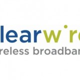 Clearwire Corporation