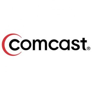 Comcast Corporation