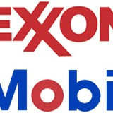 Exxon Mobil Corporation