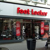 Foot Locker Inc. (FL): This Is 1 Incredible CEO