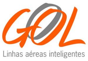 Gol Linhas Aereas Inteligentes SA (ADR) (NYSE:GOL)