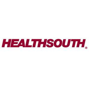 HealthSouth Corp (NYSE:HLS)