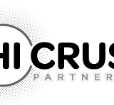 Hi-Crush Partners LP