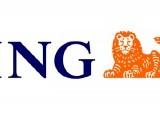 ING US Inc (NYSE:VOYA)