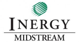 Inergy Midstream LP (NYSE:NRGM)