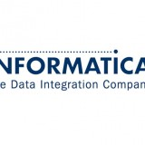 Informatica Corporation (NASDAQ:INFA)