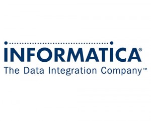 Informatica Corporation (NASDAQ:INFA)