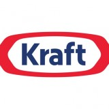 Kraft Foods Group Inc