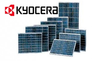 Kyocera Corporation (ADR)