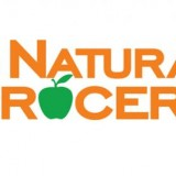 Natural Grocers by Vitamin Cottage Inc (NYSE:NGVC)