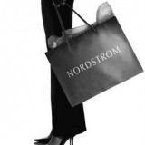 Nordstrom, Inc.