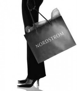 Nordstrom, Inc.