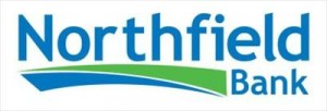 Northfield Bancorp