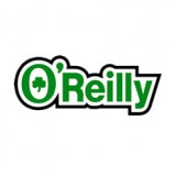 O'Reilly Automotive Inc