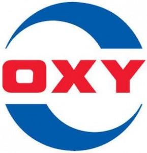 Occidental Petroleum Corporation