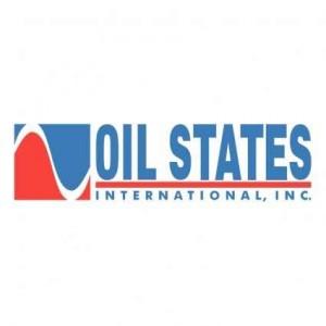 Oil States International, Inc.