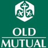 Old Mutual plc (LON:OML)