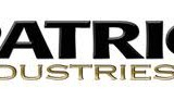 Patrick Industries, Inc. (NASDAQ:PATK)