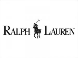 Ralph Lauren Corp