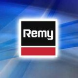RemyIntl