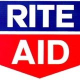 Rite Aid Corporation (RAD)