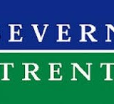 Severn Trent Plc (LON:SVT)