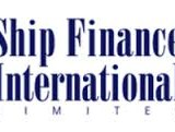 Ship Finance International Limited (NYSE:SFL)