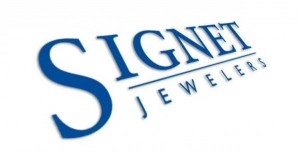 Signet Jewelers Ltd.
