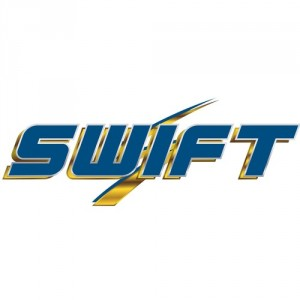 Swift Transportation Co (NYSE:SWFT)