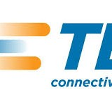 TE Connectivity Ltd. (NYSE:TEL)