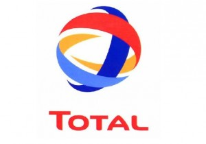 TOTAL S.A. (ADR)