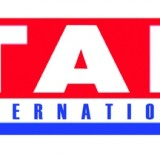 Tal International Group, Inc. (NYSE:TAL)